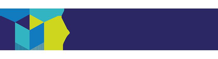 Lesi Oftringen AG